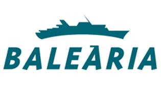 Balearia logo peq 1