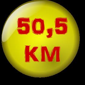Button 50 6