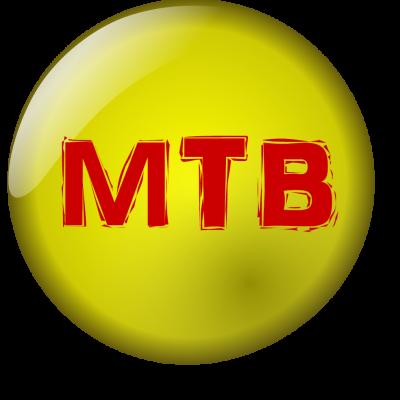 Button2 mtb 1