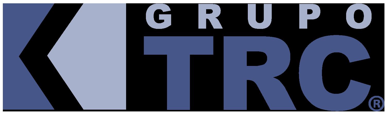 Gtrc ico logo grupotrc color 1500x450 18 07