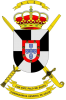 Opencms opencms hcysm simbologia heraldica fichas 010comgeceu hex0 09003a9980071fc3