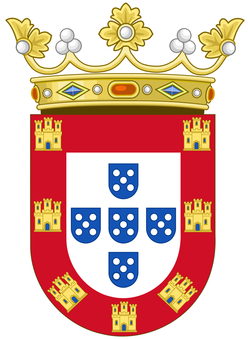 800px coat of arms of ceuta svg 1