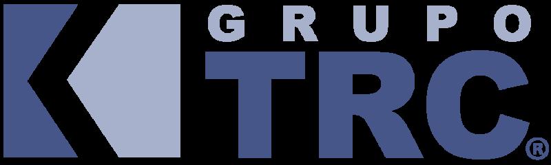 Gtrc ico logo grupotrc color 1500x450 18 8