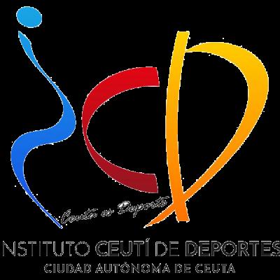 Logo icd nuevo ok 3 1